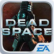 dead_opt