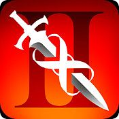 espada2_opt