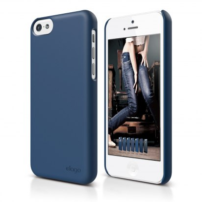 iphone_5c_funda