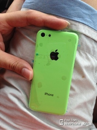 iPhone Lite