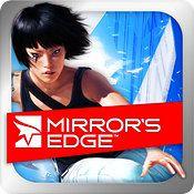 mirror_opt