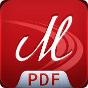 pdf_opt