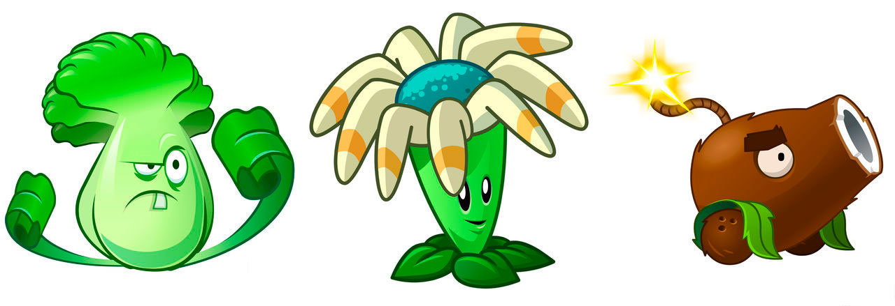 plants-vs-zombies-2-