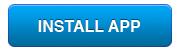 Instalar Emulador GBA iPhone
