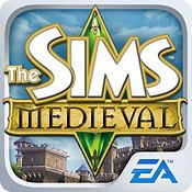 sims_opt