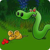 snake_opt