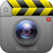 snapsill_opt