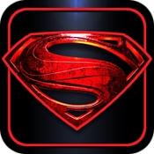 superman_opt