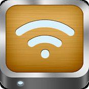 wifi_opt (1)
