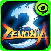 zenonia_opt