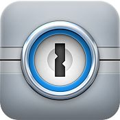 1Password_opt
