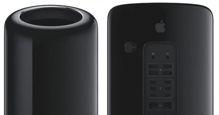 Mac Pro, el equipo más potente de Apple ya tiene anuncio, Mira….
