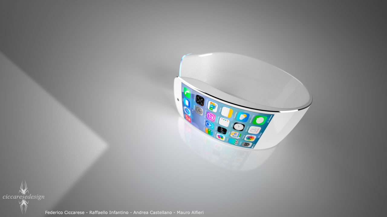 Apple-iWatch-2