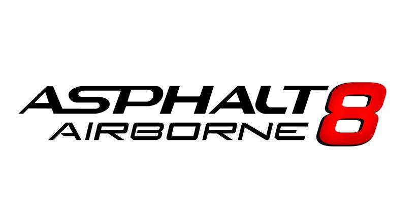 Asphalt 8: AirBorn ya se puede descargar, te contamos como es…