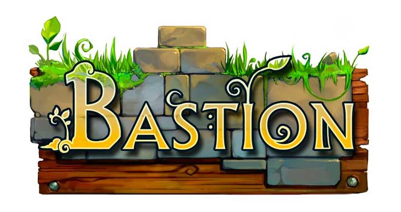 Bastion, uno de los mejores RPG para iOS