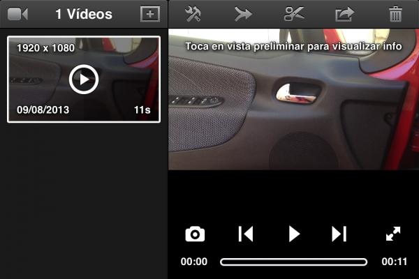 Videon-1