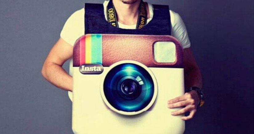 Instagram se actualiza, ya podemos subir vídeos del carrete y más….