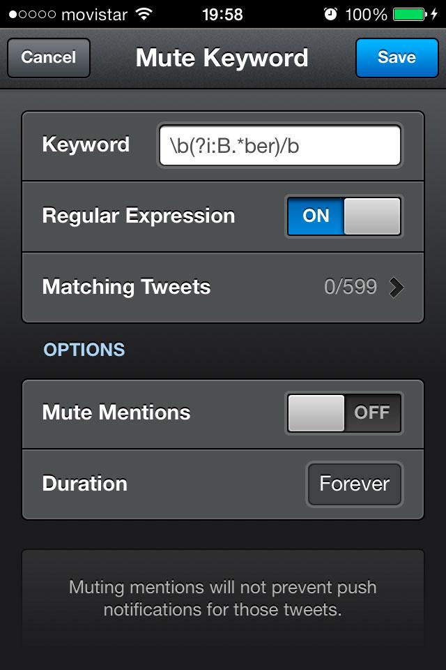 Trucos-Tweetbot