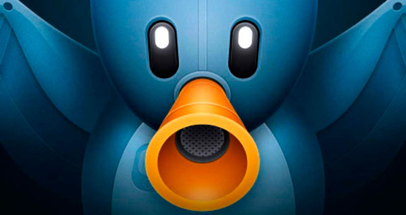 Trucos TweetBot para iPhone y iPad [Parte 4]