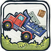 camion_opt