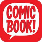 comic_opt