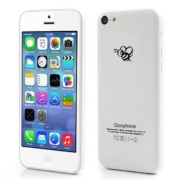 goophone-iphone-5c