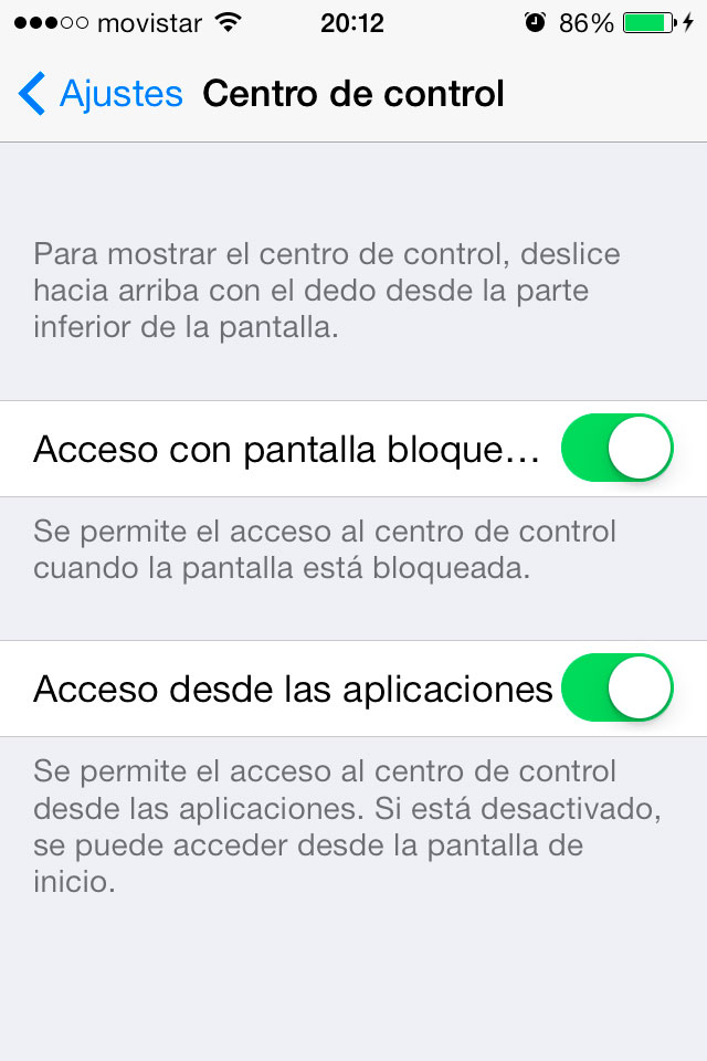 iOS-7-Beta-5
