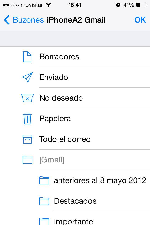 iOS-7-Mail