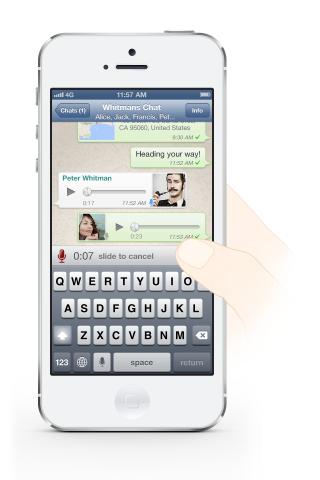 Mensajes-de-voz-WhatsApp
