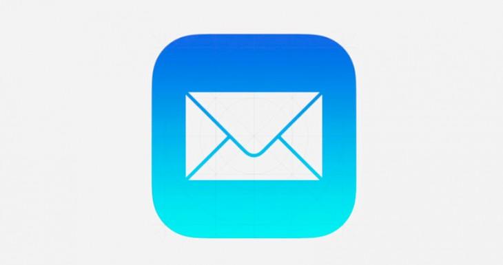Cómo efectuar otras acciones con el gesto de eliminar un mail desde tu iPhone o iPad [Abrakadabra 86]