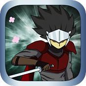 ninja_opt