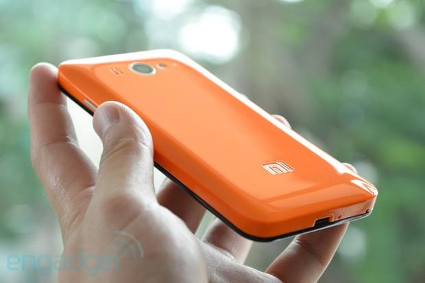 xiaomi-phone-2-back