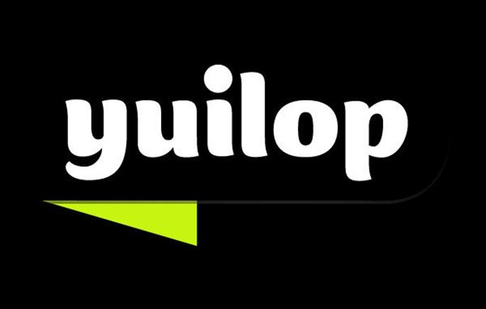 Llama y envía SMS gratis y a Todos con Yuilop