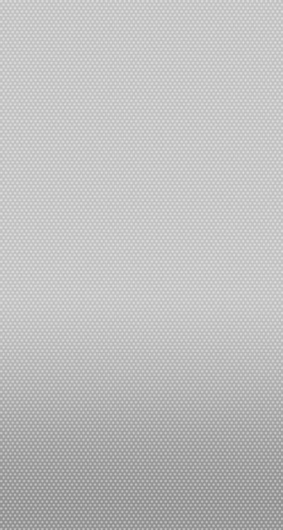 Fondos de pantalla iOS 7