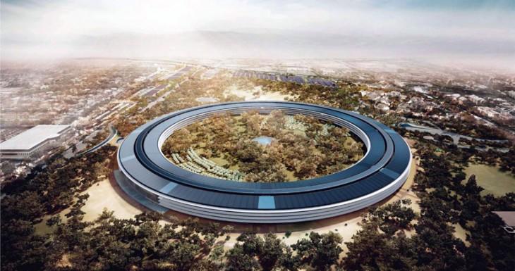 Tinieblas sobre Cupertino, ¿Realmente pinta tan mal para Apple?