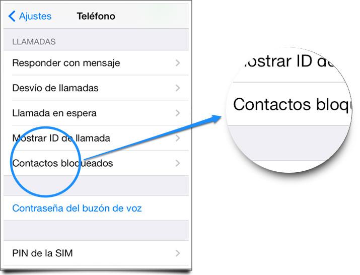 Como-Bloquear-contactos-iOS-7