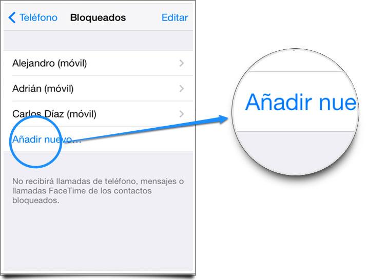 Como-bloquear-contactos-en-iPhone-IOS-7