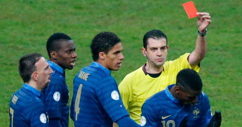 Espolemica, la aplicación imprescindible para los futboleros con opinión