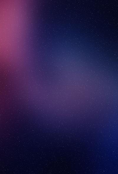 Fondos-de-pantalla-iOS-7-Parallax