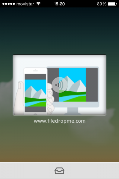 Filedrop-1