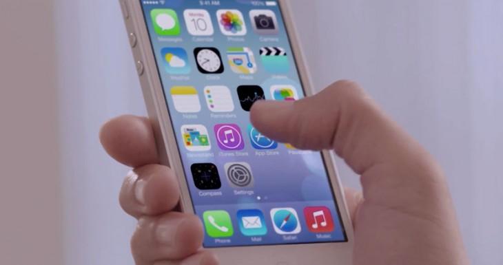 Cómo instalar iOS 7 si estás en la Golden Master u otras Betas