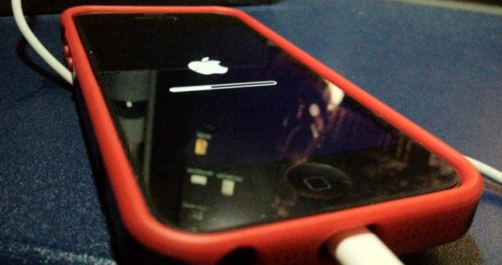 Pod2g sobre el JailBreak iOS 7: Cada vez tengo más confianza el….