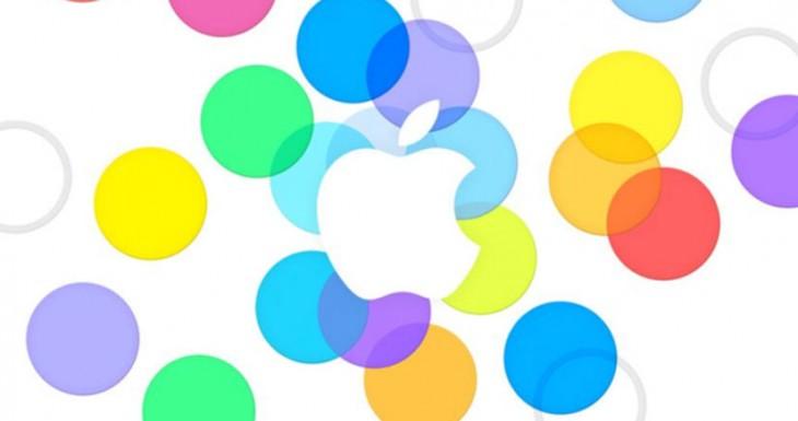 Apple hará otra Keynote el día 11… En China