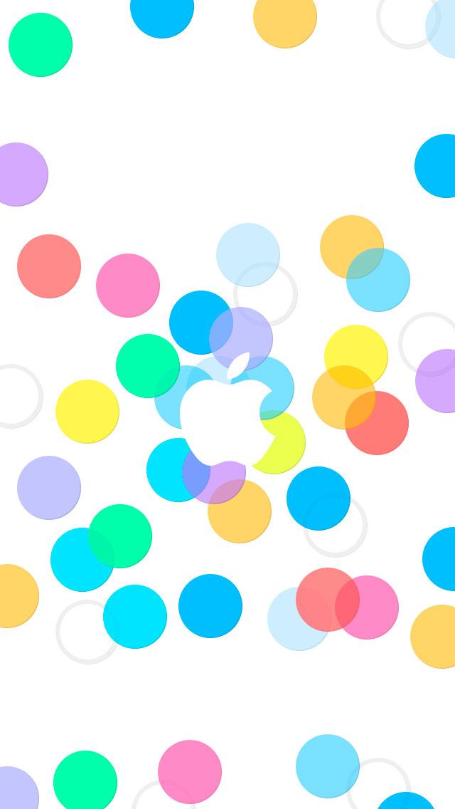 Keynote-iOS7