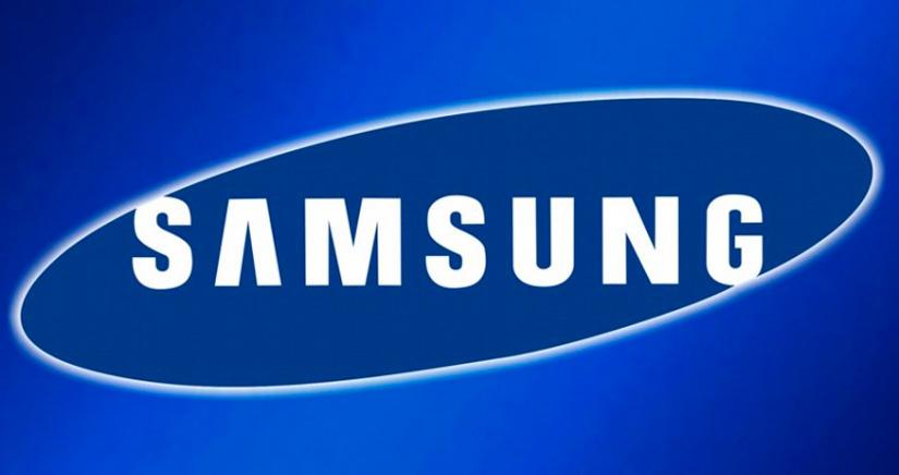 Aparecen las primeras imágenes del iWatch de Samsung y es feo con ganas….