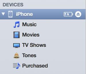 Tonos-de-llamada-iOS-7