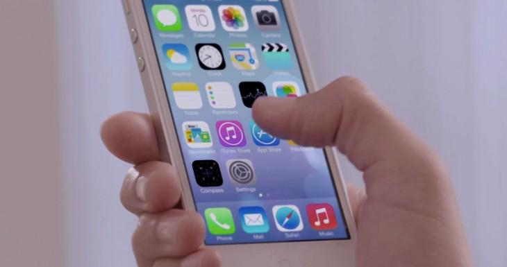 Trucos para iPhone con iOS 7: Cómo desactivar las actualizaciones automáticas de las aplicaciones [Abrakadabra LX]