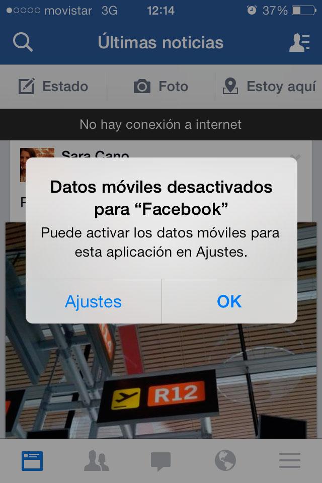ahorrar-batería-y-datos-iOS-7