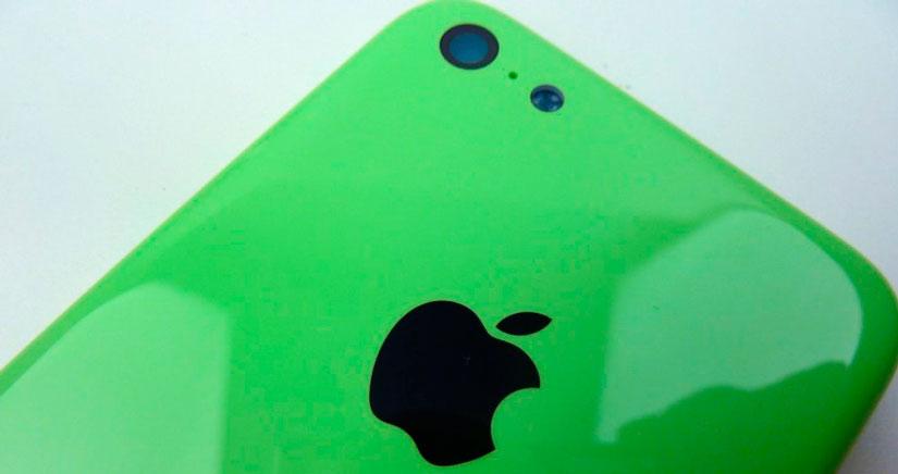 Aclarando dudas sobre el iPhone 5C