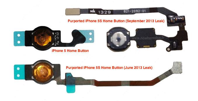 iphone-5s-boton-home